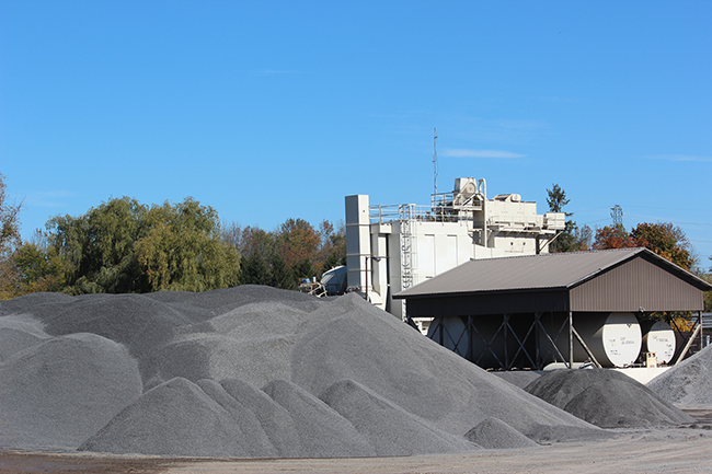 crushed-stone-supply-utica-ny