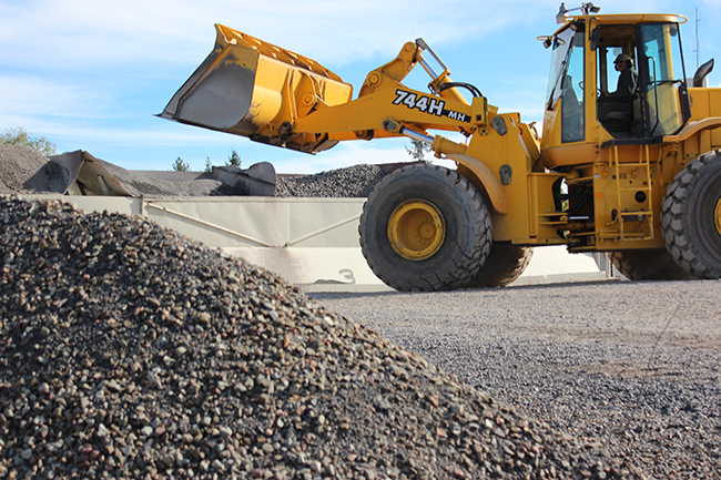 paving-material-supply-ny