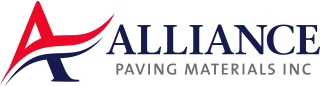 Alliance Paving Materials